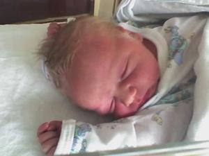 Jonah, Jan 3 2007